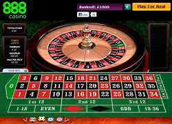 best online casino de sinderella