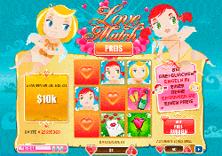 Love Match gratis spielen