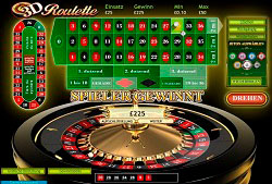 roulette-3d-small
