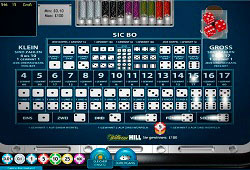 online william hill casino krimiserien 90er